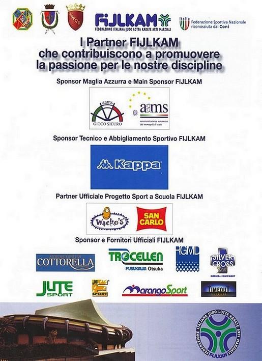 sponsor_fijlkam